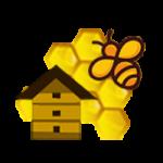 incona produzione miele artigianale ronchello